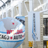 2017 Chicago Auto Show - The Nation's Consumer Auto Show