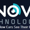 CES 2017: Magna and Innoviz partner on LiDAR for autonomous driving systems