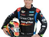 NHRA Drag Racer Clay Millican Appearance Scheduled for 2017 North American International Auto Show Sponsored By Denso