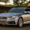 2017 AUDI A4 2.0T QUATTRO S TRONIC - Review By Steve Purdy