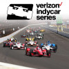 Verizon IndyCar Series Future +VIDEO