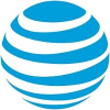 AT&T and American Honda Enter Connected Car Agreement
