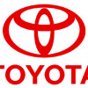 Toyota North America December 2016 Sales Conference Notes
