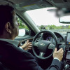 "Hands-Free: What It's Like To ""Drive"" An Autonomous Drive Car by Carlos Ghosn +VIDEO"