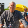Road America Official Carl Jensen Passes Away