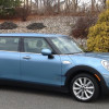 Car Review - 2017 MINI Cooper S Clubman All4 By John Heilig
