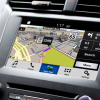 Technology: New Ford SYNC AppLink Smartphone-to-Dash Projection for Navigation Apps +VIDEO