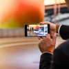 CARnet Technology : BMW i pilots augmented reality product visualiser powered by Tango, Google's smartphone AR technology