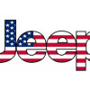 FCA US Expands Jeep Product Lineup With $1 Billion in New USA Investment and 2,000 New Jobs
