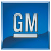 Loyalty Reigns -- General Motors Named Top Manufacturer in Automotive Loyalty Awards Presented by IHS Markit