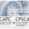 Positioning Canada's Automotive Industry as a Leading Destination for Growth and Innovation