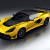 PREVIEW: Lotus Exige Race 380 - First Class in Competition