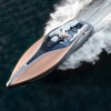 Preview: Lexus Takes On Design Challenge Creates Sport Yacht Concept +VIDEO