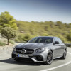 "2018 Mercedes AMG E 63 4MATIC+, E 63 S 4MATIC+ and E 63 S 4MATIC+ ""Edition 1"". Ready to Order"