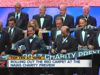 2017 NAIAS Charity Preview Raises Nearly $5.2M for Kids in the Motor City