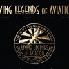 "John Travolta and Harrison Ford gather to celebrate the 14th Annual ""Living Legends of Aviation"" Awards ®"