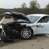 NHTSA Ends Probe of Fatal Tesla Florida Crash: Blames Driver, Not 'Autopilot' Technology, Consumer Watchdog Says