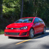 Volkswagen Golf GTI Named Good Housekeeping Magazine's 2017 Best New Compact Car