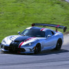 Dodge Viper ACR sets another track record