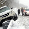True or False: Americans Know It All About Winter Driving