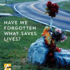 Advocates for Highway and Auto Safety Releases 2017 Roadmap Report of State Highway Safety Laws