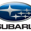 Subaru Canada Carries Strong Canadian Sales Momentum into 2017