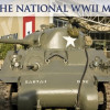 The National WWII Museum Presents Exclusive New Orleans Tour Highlighting the City's Top Attractions