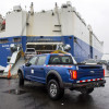 All-New Ford F-150 Raptor Now On Its Way to Customers in China +VIDEO