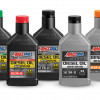 AMSOIL Introduces New Diesel Oils to Exceed Updated API CK-4 Requirements