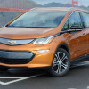 2017 EV Review: 2017 Chevrolet Bolt EV By Larry Nutson