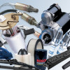 Automotive Aftermarket for Top 10 Components Worth $302.64 Billion by 2021