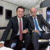 Dr. Wolfgang Bernhard steps down from Board of Management of Daimler AG