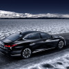 Lexus to Unveil the All-new LS 500h at the 2017 Geneva Motor Show +VIDEO