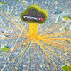 TomTom Scoops Automotive Innovation Award For Street Parking Element +VIDEO