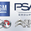 Statement on General Motors and PSA Group Strategic Initiatives