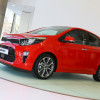 All-New Kia Picanto Revealed