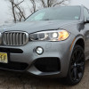 2016 BMW X5 xDrive40e Review and 2017 Updates