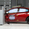 2017 Subaru Impreza Earns IIHS Top Safety Pick+ Crash Tests And Is Only Small Car To Earn Top Ratings In All IIHS Evaluations +VIDEO