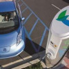 PRESS RELEASE: EVgo Partners with GM's Maven to Offer Free DC Fast Charging Services