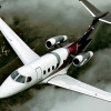 Embraer Phenom 300 is the world's most delivered business jet for fourth year in a row