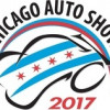 BEST OF SHOW RESULTS -- CONSUMERS PICK THEIR FAVORITE VEHICLES AND EXHIBIT AT THE 2017 CHICAGO AUTO SHOW