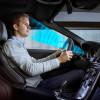 Latest Driver Technology is 'Very Important' to 1 in 3 People Across 17 Countries [GfK Study]