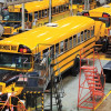 Innovation Summit In Chicago Focuses On The Future Of The School Bus Transportation Industry