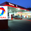 Total Plans EV Network Across France