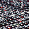 New Cars Piling Up On Dealer's Lots - Lets Make A Deal