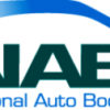 NABC Offers Free Virtual Reality Distracted Driving Toolkits