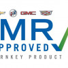 General Motors Approves J&L Marketing Conquest Growth Strategy for Turnkey iMR Funds