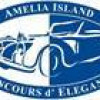 PRESS RELEASE: The Amelia Island Concours d'Elegance Moves to Saturday, March 11, Due to Inclement Weather