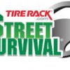 Tire Rack Street Survival - 1000 Schools Visited By 2017