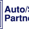 Auto Steel Partnership announces new executive director